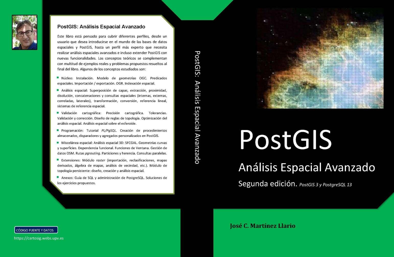 libro_postgis_ed2_rev4